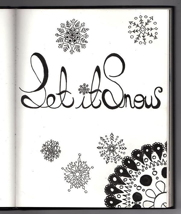 letitsnow